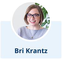 bkrantz-newsletter-headshot