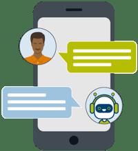 bot-conversation