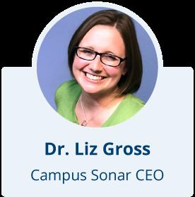 Dr. Liz Gross