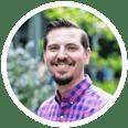 Steve App Headshot