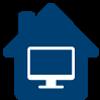 WFH-icon