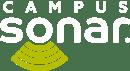 campus-sonar-logo-header