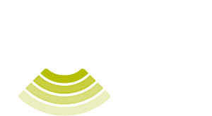 campus-sonar-logo-header